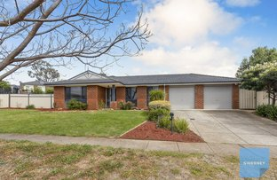 Picture of 52 Grantleigh Drive, Darley VIC 3340