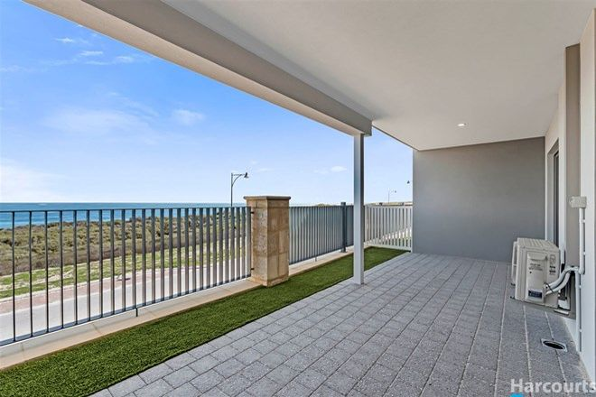 Picture of 5/33 Seagull Vista, JINDALEE WA 6036
