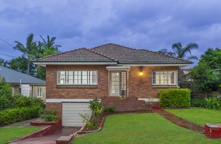 Picture of 7 Stodart Street, Coorparoo QLD 4151