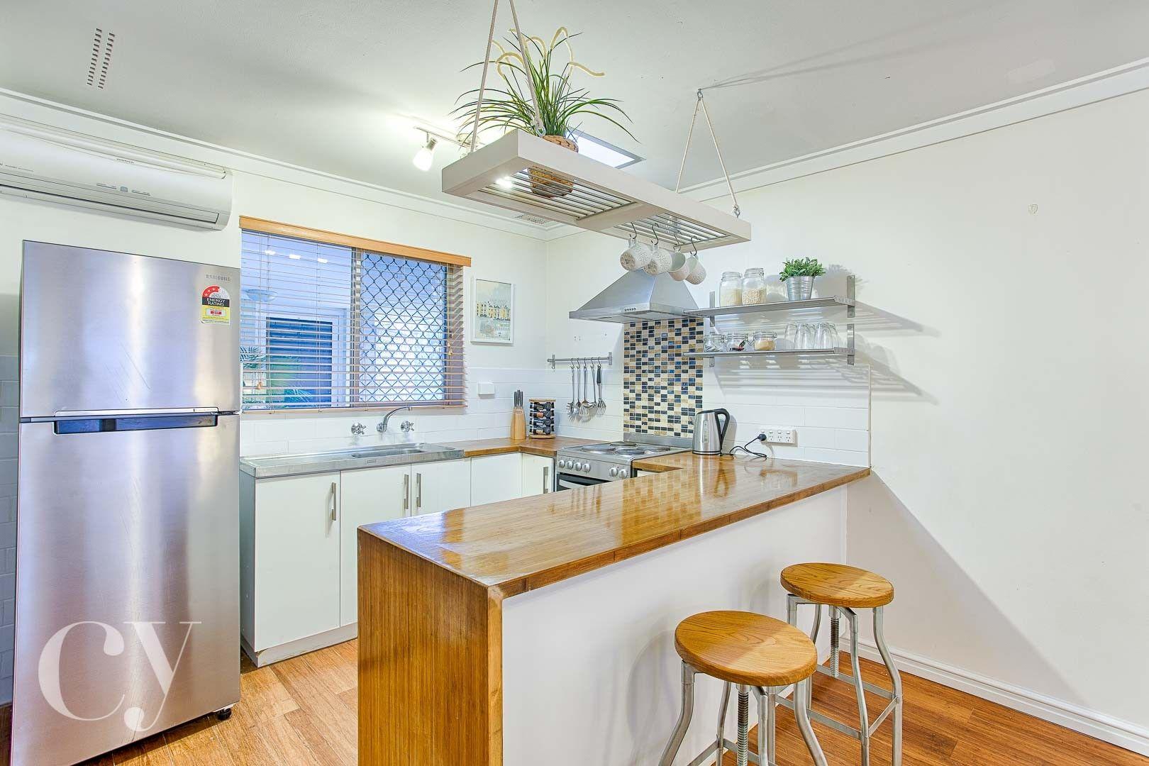 4/155 Forrest Street, Fremantle WA 6160, Image 1