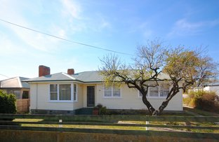Picture of 14 Wellington Street, Oatlands TAS 7120