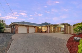 Picture of 15 Fisher Street, Collingwood Park QLD 4301