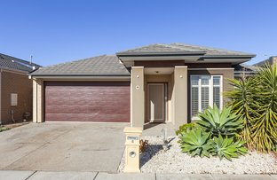 Picture of 8 Agave Street, Tarneit VIC 3029