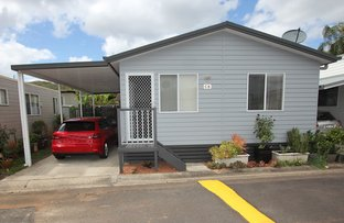 Picture of C8, Broadlands Estate, Green Point NSW 2251