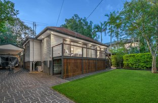 Picture of 52 Porteus Drive, Seven Hills QLD 4170