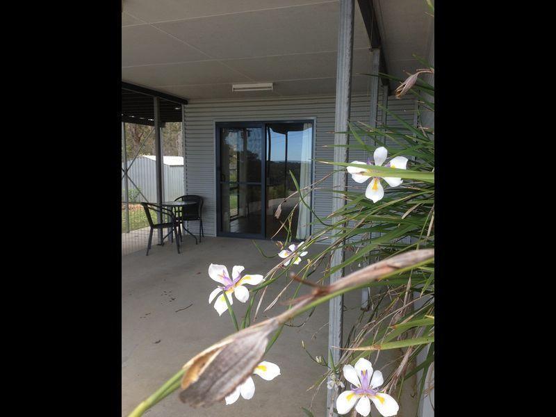 3 Dell Parade, Moruya Heads NSW 2537, Image 0
