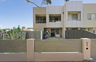 Picture of 3c Aroona Place, Glenelg North SA 5045