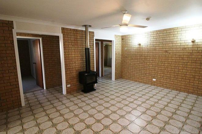 Picture of 79 Eskdale Road, TOOGOOLAWAH QLD 4313