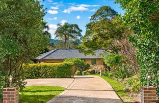 130 Kangaroo Valley Road, Berry NSW 2535
