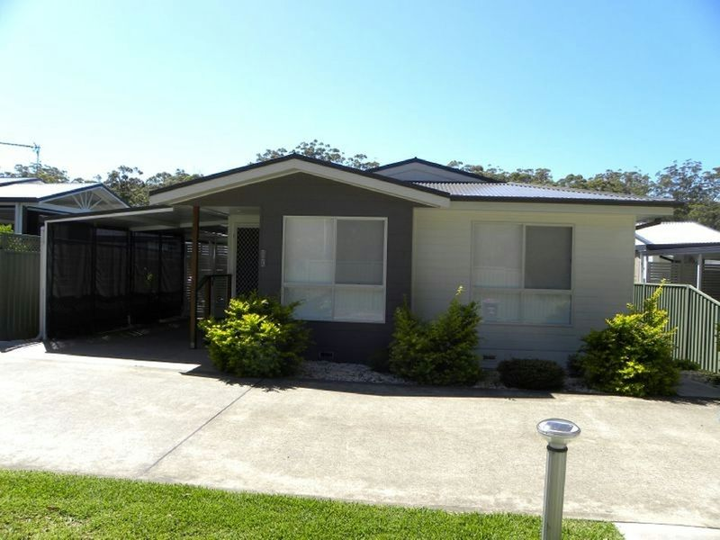 13/187 The Springs Road, Sussex Inlet NSW 2540, Image 0