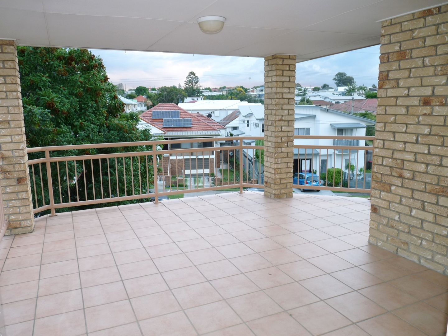 Mayfield, Carina Heights QLD 4152, Image 0