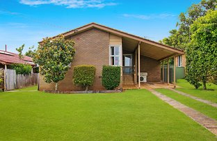 23 Wardell Road, Alstonville NSW 2477