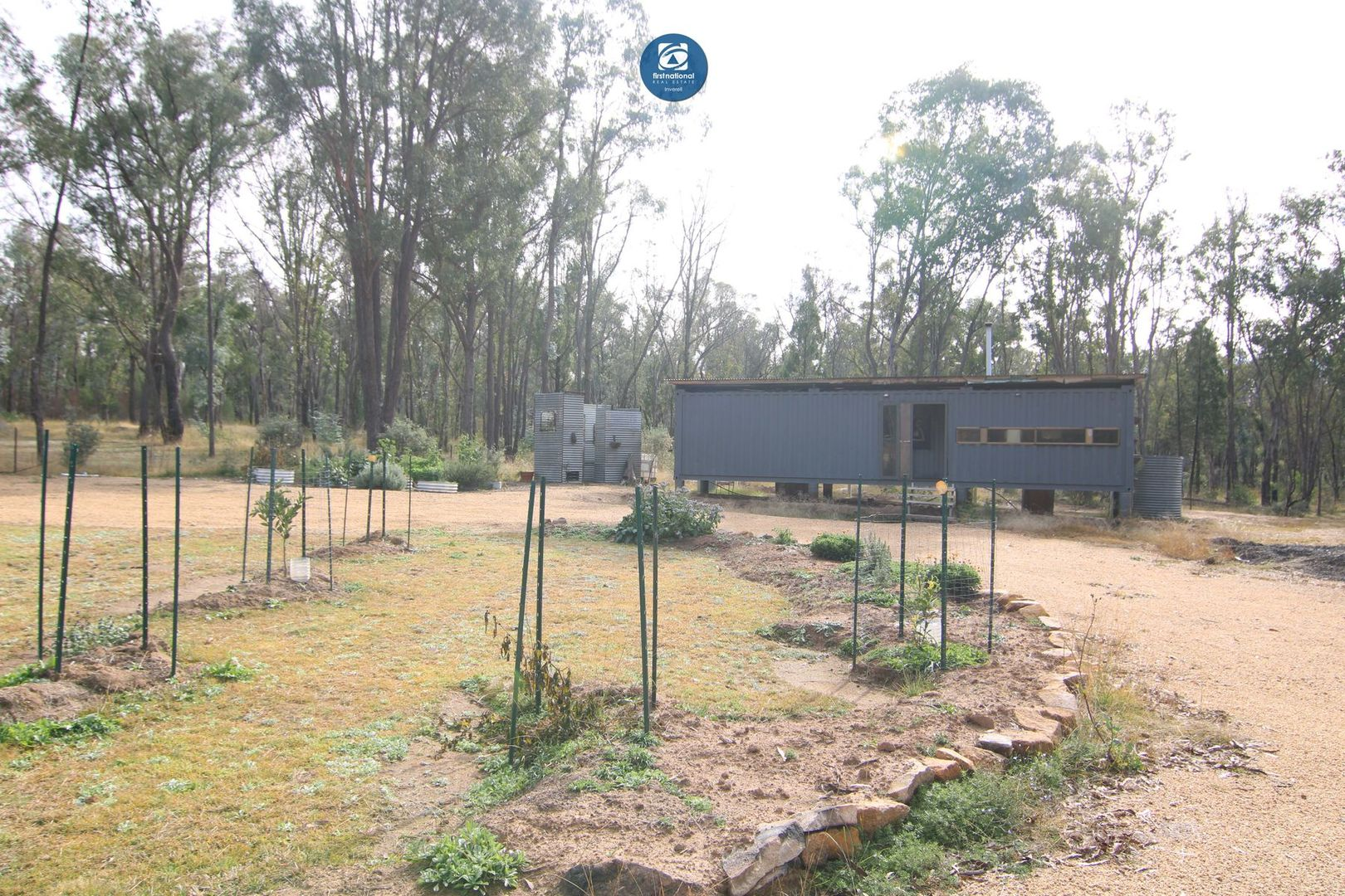 Lot 1 Stannifer Road, Old Mill NSW 2369, Image 1