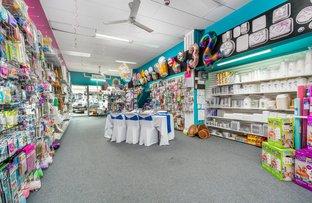 Picture of 44 Rankin Street, Innisfail QLD 4860