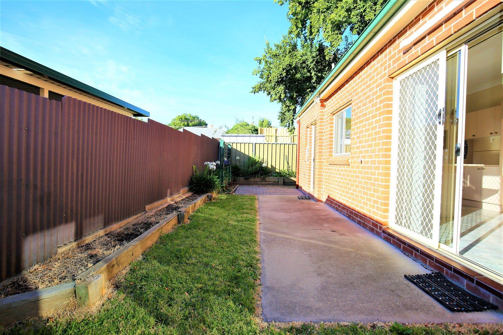 1/67 Rocket Street, Bathurst NSW 2795, Image 1