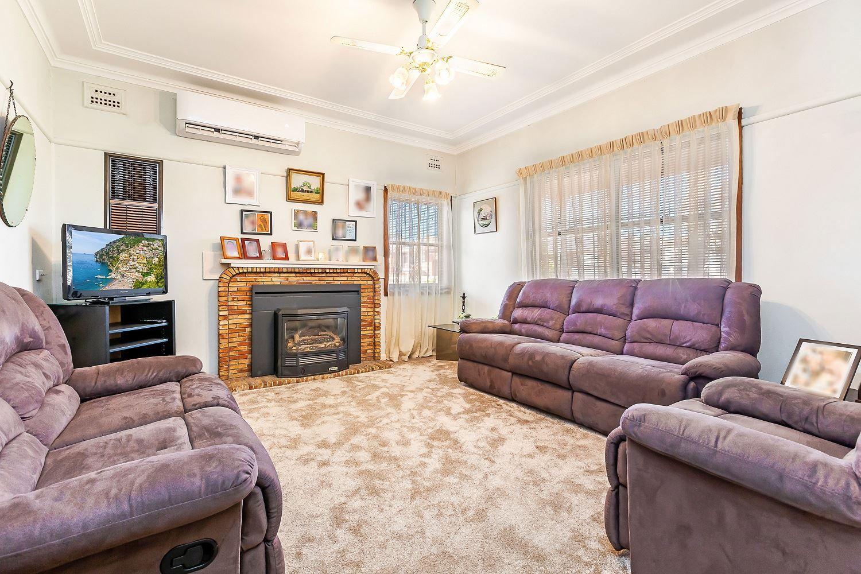 71 Newton Road, Blacktown NSW 2148, Image 1
