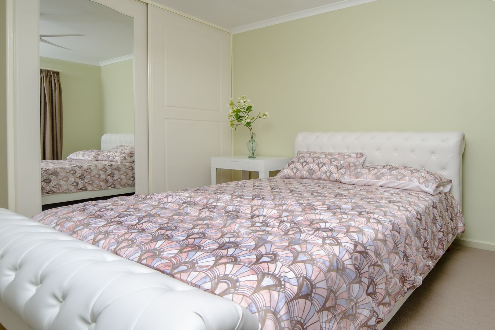 Room to rent 2 Elgin Avenue, Christies Beach SA 5165, Image 1