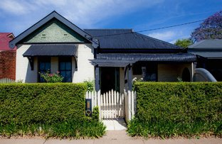 Picture of 31 Percy Street, Wellington NSW 2820