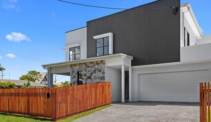 2/13 Coorong Street, Wurtulla QLD 4575, Image 0