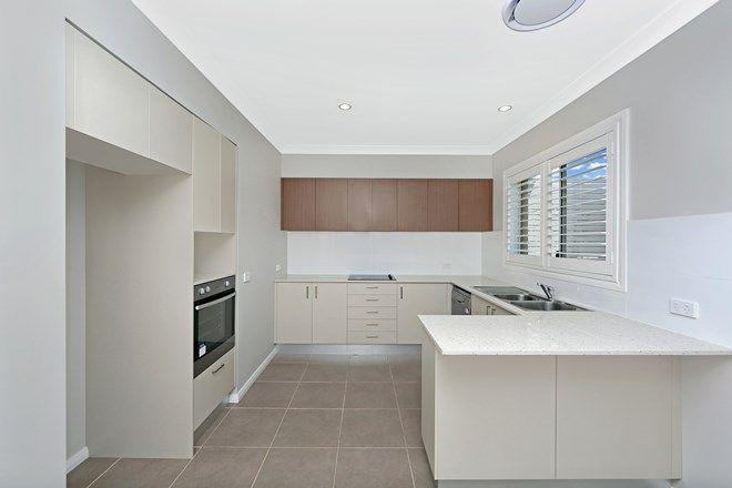 Picture of Skyline Street, GOROKAN NSW 2263