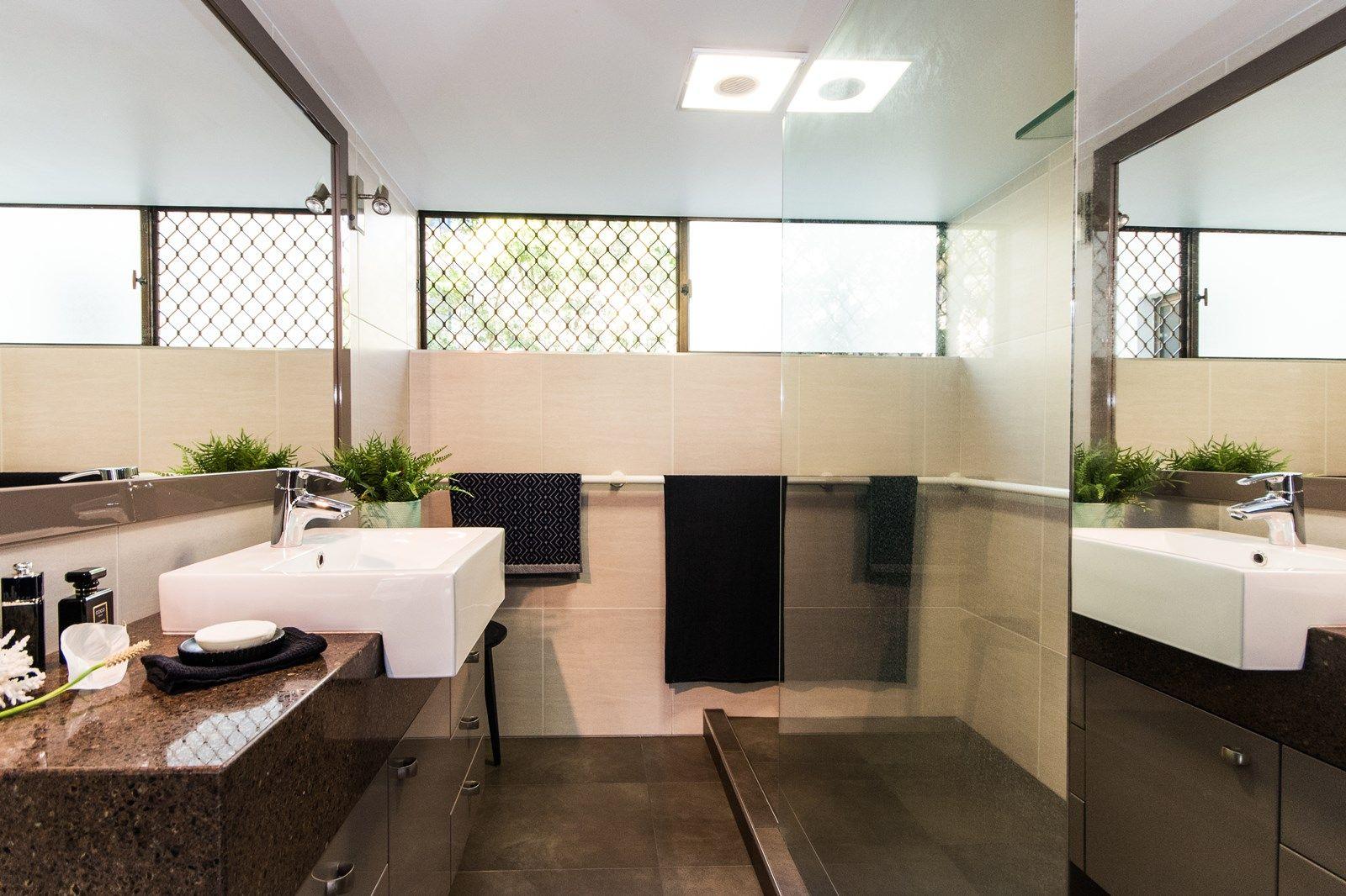 5/291 Gympie Terrace, Noosaville QLD 4566, Image 2