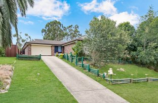 Picture of 113 Longhurst Road, Minto NSW 2566