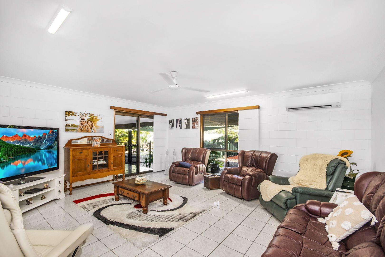 2 Macarthur Drive, Annandale QLD 4814, Image 1