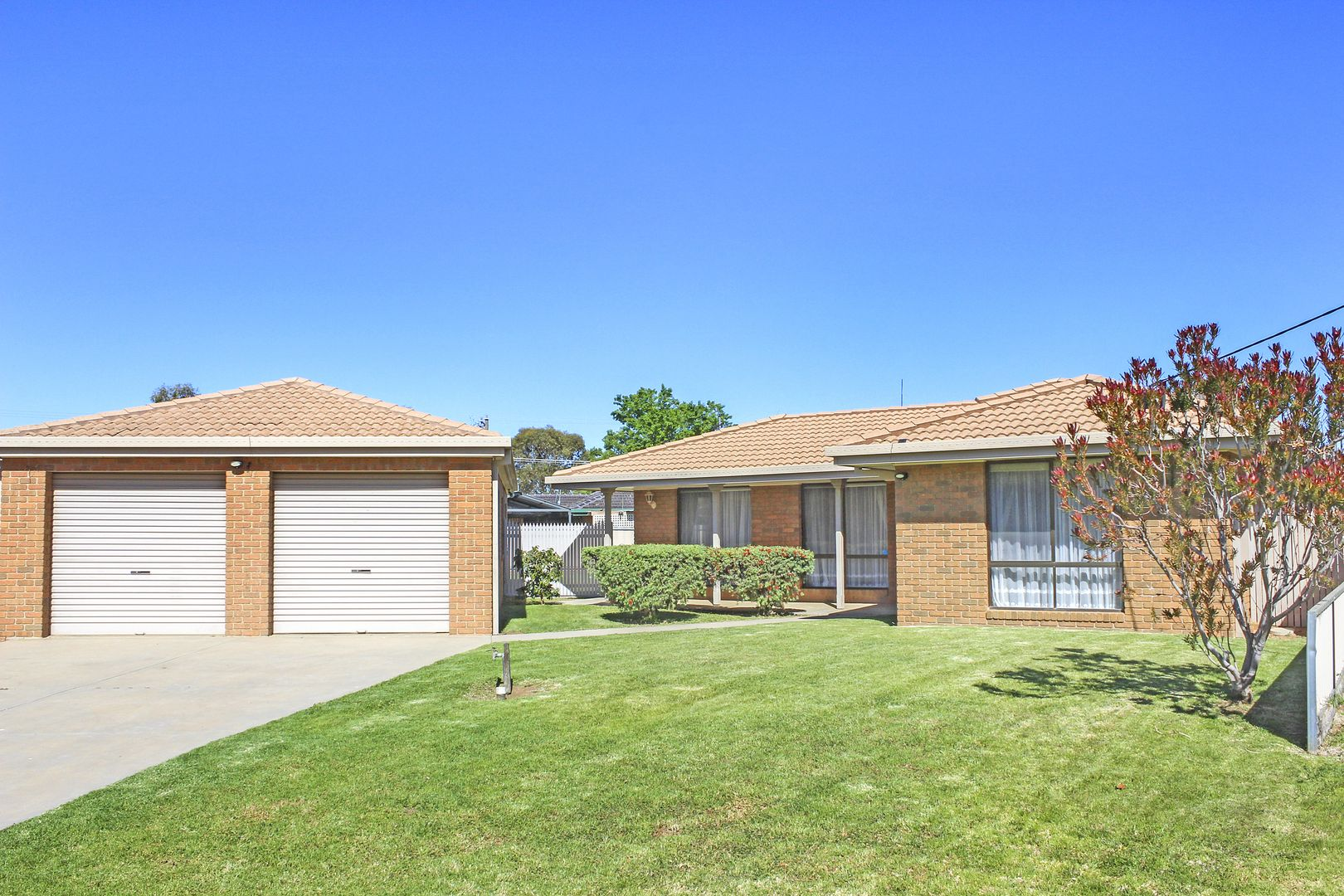 1 Fountain Court, Swan Hill VIC 3585, Image 0
