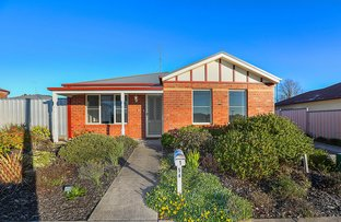 Picture of 1/56 Wallace Street, Colac VIC 3250