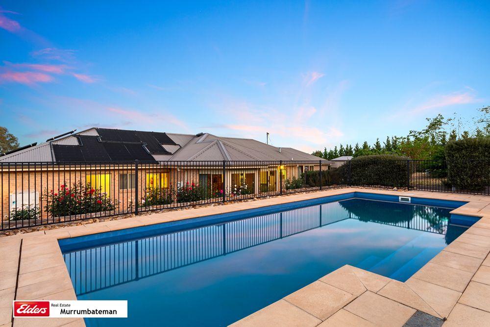4 Barley Place, Murrumbateman NSW 2582, Image 0