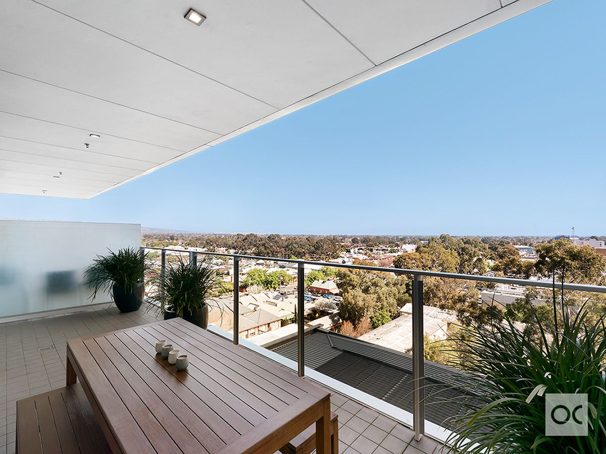 93/220 Greenhill Road, Eastwood SA 5063, Image 2