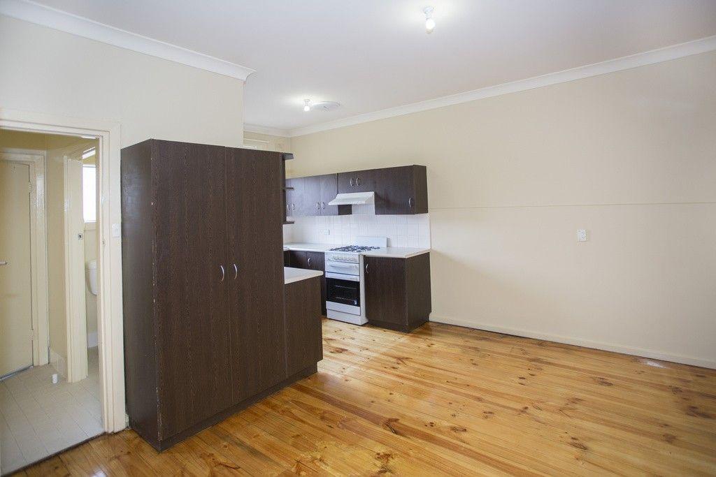 2 Macdonald Street, Ferryden Park SA 5010, Image 2