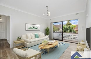 Picture of Level 1, 14/1 Ann Street, Marrickville NSW 2204
