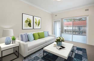 Picture of 8/436 Sydney Road, Balgowlah NSW 2093