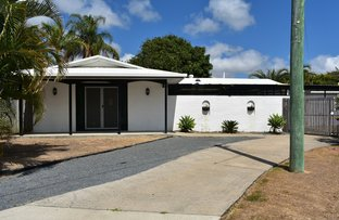 Picture of 8 Petrel Street, Slade Point QLD 4740