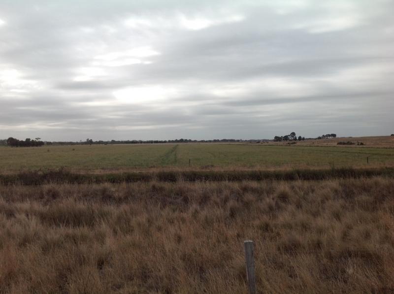 Lot 3 McKinnons Road East, Tinamba VIC 3859, Image 2