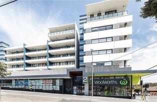Picture of 25/6 Haldon Street, Lakemba NSW 2195