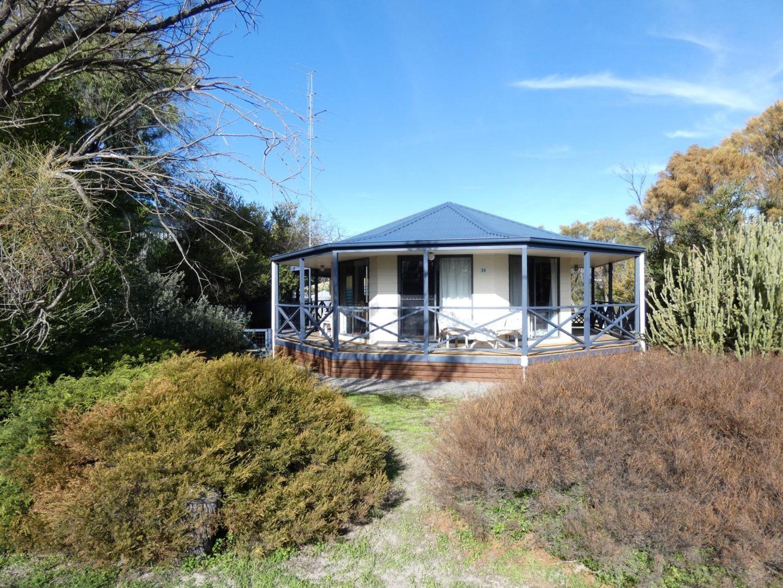 36 Sheoak Road, The Pines SA 5577, Image 2