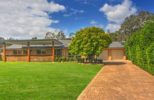 Picture of 72 Coconut Drive, North Nowra NSW 2541