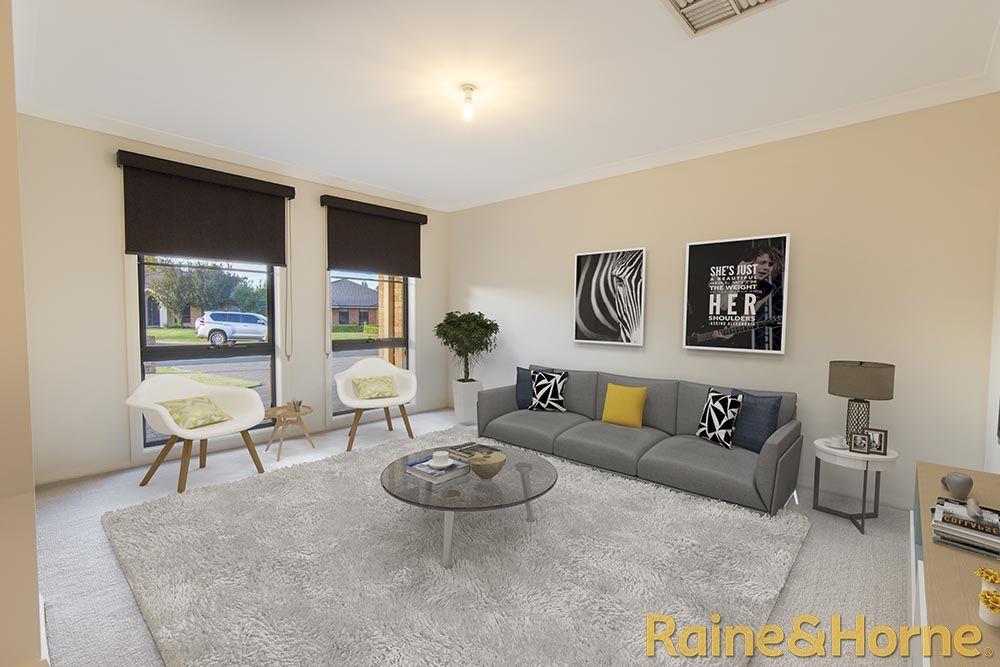 13 Hastings Court, Dubbo NSW 2830, Image 1