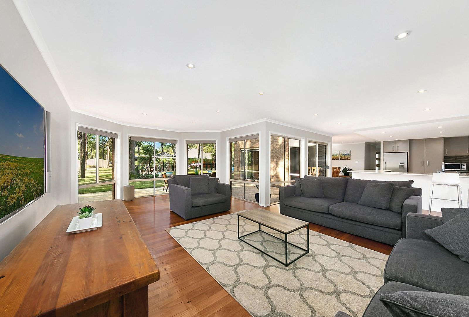 9 Tallowood Drive, Nulkaba NSW 2325, Image 2