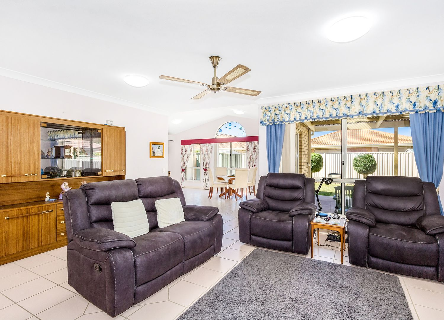 108 Winders Place, Banora Point NSW 2486, Image 1