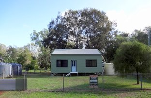 Picture of 12 Vaughan Street, Hivesville QLD 4612