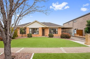 Picture of 18 Gaskin Road, Flinders Park SA 5025