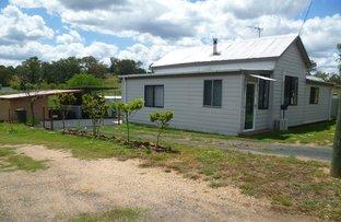 Picture of 3 WATT, Binnaway NSW 2395