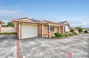 Picture of 2/54 Tiral Street, Charlestown NSW 2290