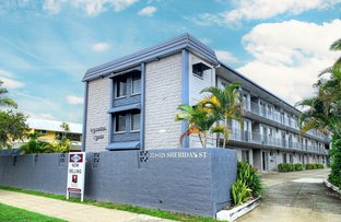 Picture of 5/324-328 Sheridan Street, Cairns North QLD 4870