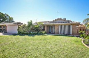 Picture of 15 Acacia Drive, Mildura VIC 3500