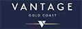 Vantage Realty Gold Coast's logo