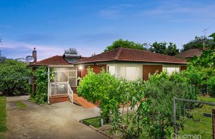 Picture of 380 & 381 Macquarie Road, Springwood NSW 2777